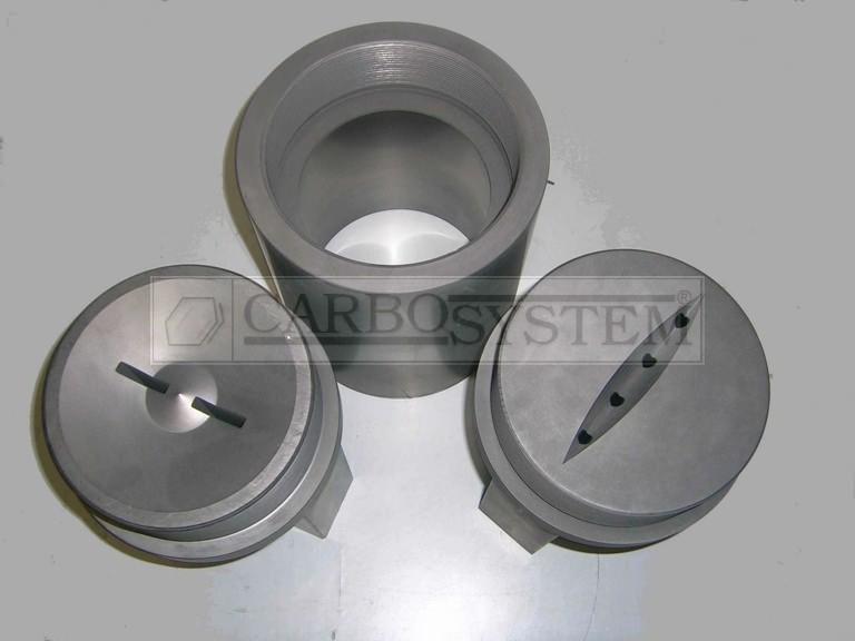 9-continuous-casting-graphite