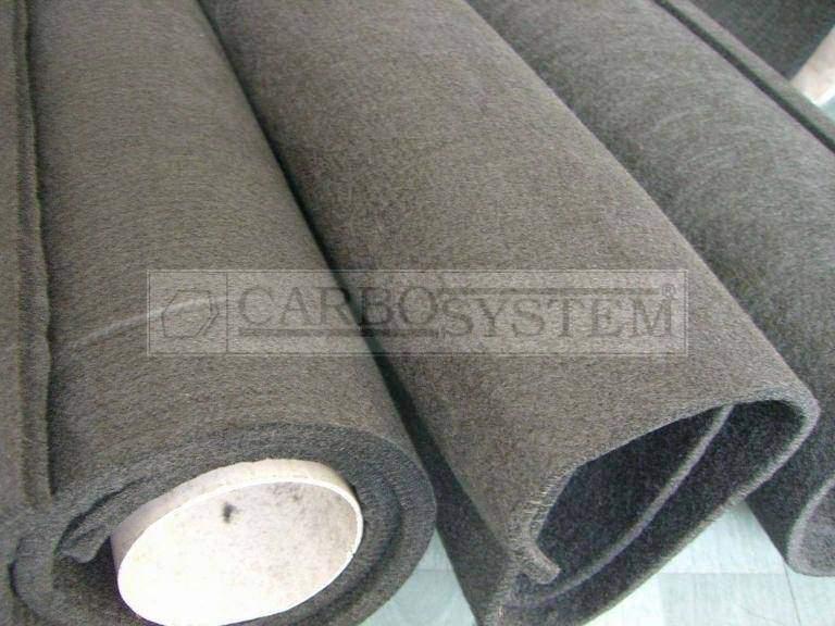 13-graphite-felt-blanket