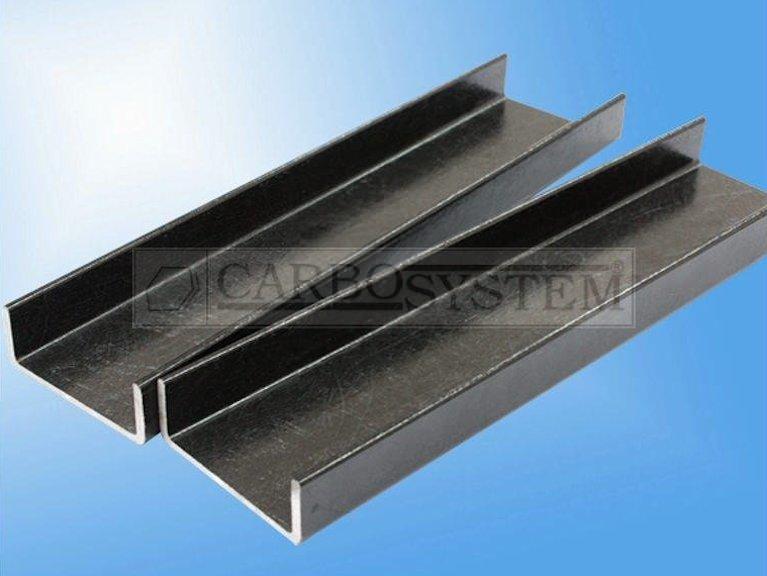 2-sliding-reinforced-carbon-fiber