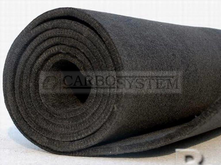 3-manta-fieltro-carbon-grafito