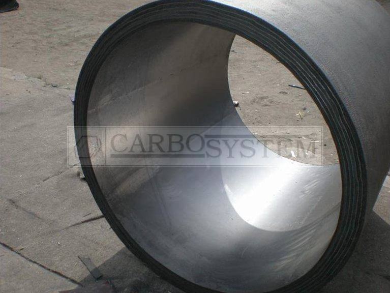 8-composites-tubes