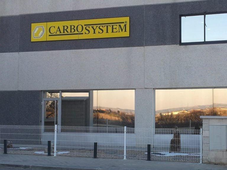 1-oficinas-carbosystem