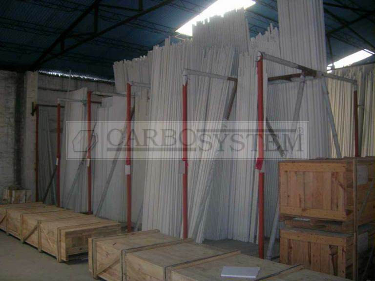 10-alumina-tubes-stock