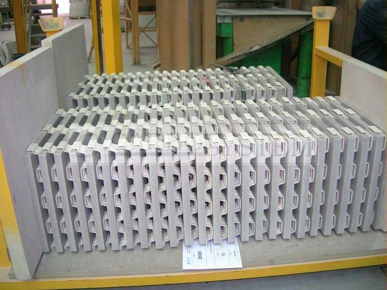 14-placas-extruidas-ceramica