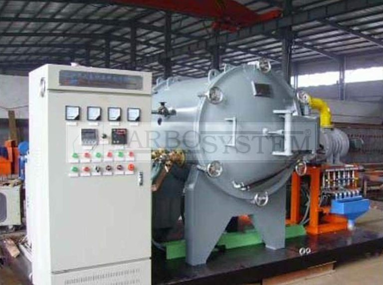 3-vacuum-furnaces