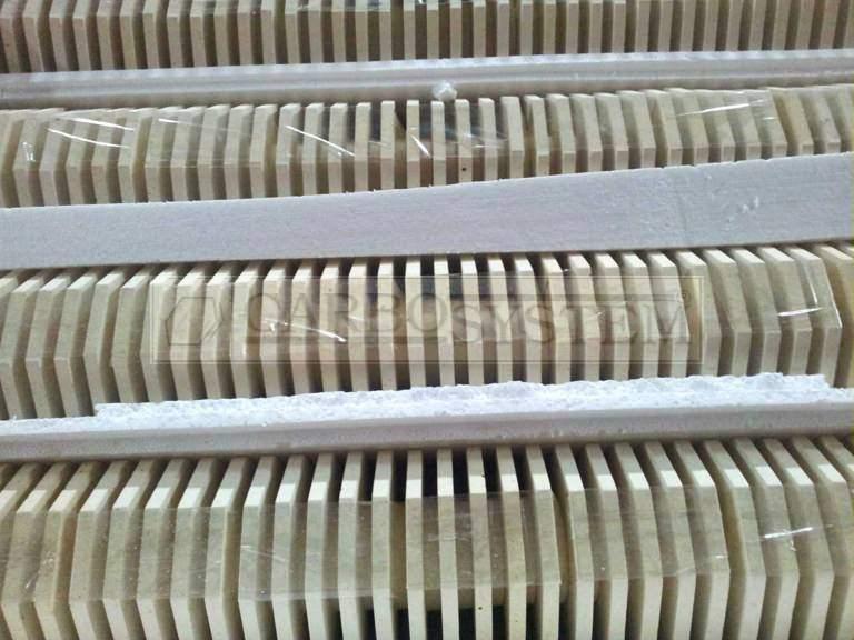 4-soportes-ceramicos-empaquetado
