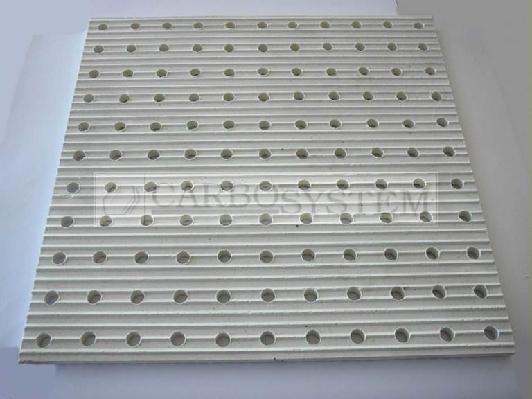 10-sintering-furnaces-support