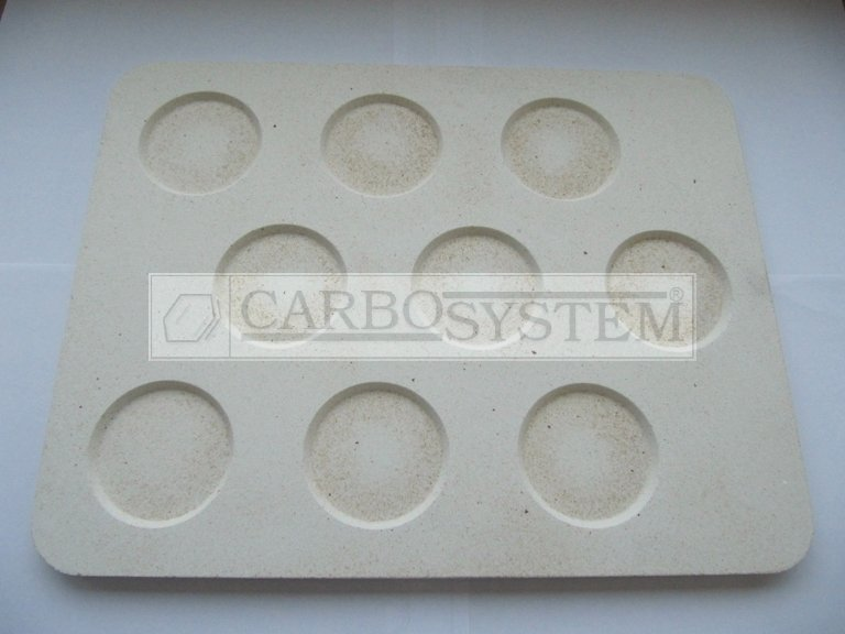 13-ceramic-plate-sintered-furnaces