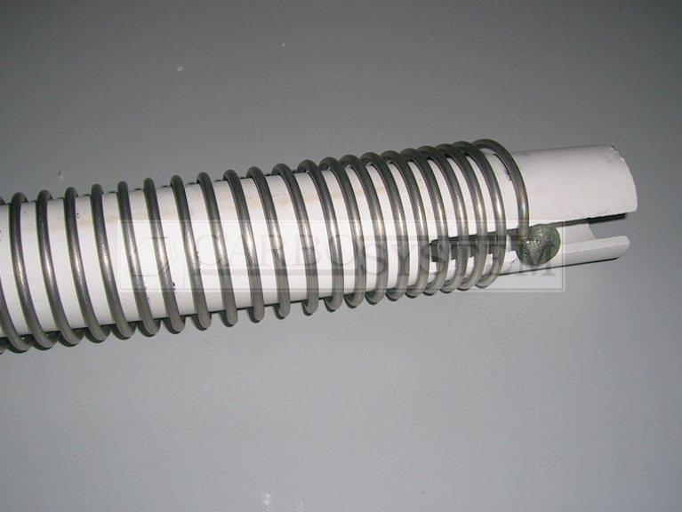 14-heating-elements
