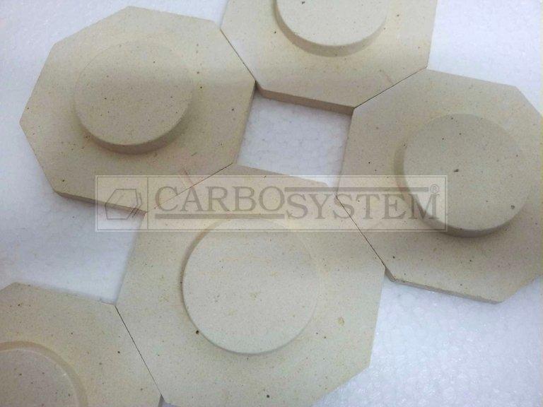 2-ceramic-support-plates