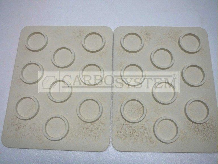 5-placa-ceramica-soporte