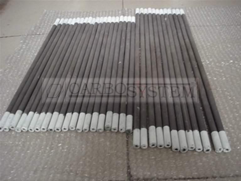 8-resistencias-carburo-de-silicio