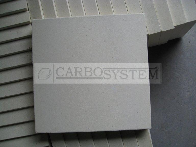 9-placa-ceramica-horno-sinterizado