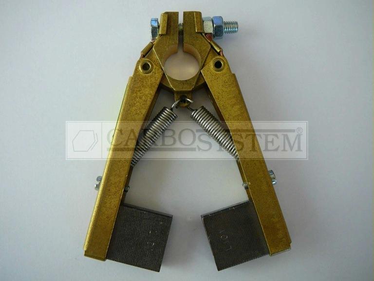 4-portaescobilla-de-doble-brazo