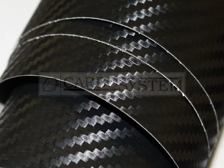11-carbon-fiber-sheet