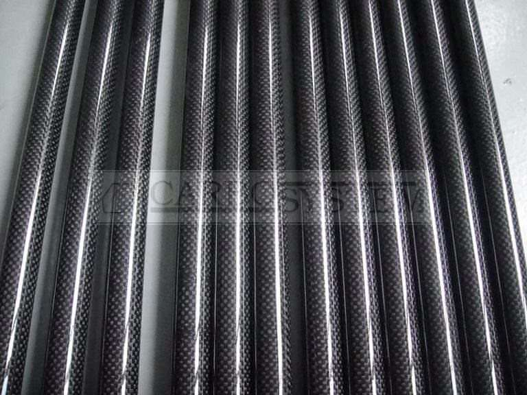 6-carbon-fiber-sticks