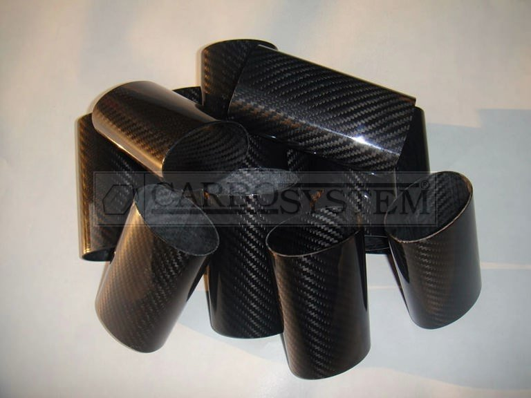 7-exhaust-pipe-carbon-fiber