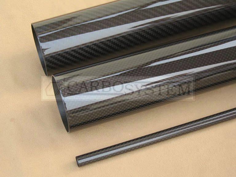9-carbon-fiber-tubes