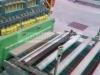008-cordierita-mullita-extruida