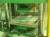 012-cordierita-mullita-compactacion