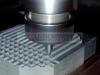 004-graphite-milling