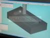 003-graphite-boat-design