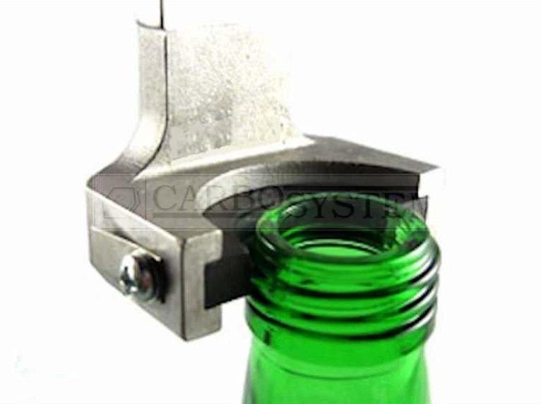 2-inserto-vidrio-hueco