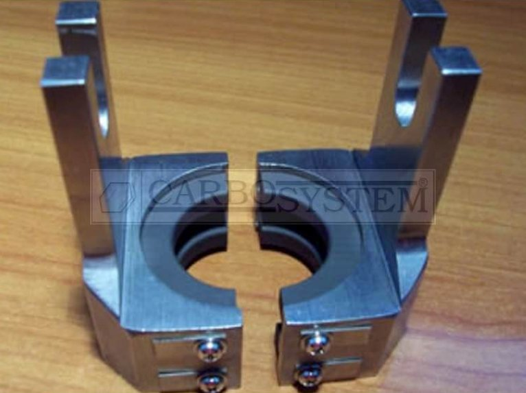 6-take-out-inserts-hot-glass