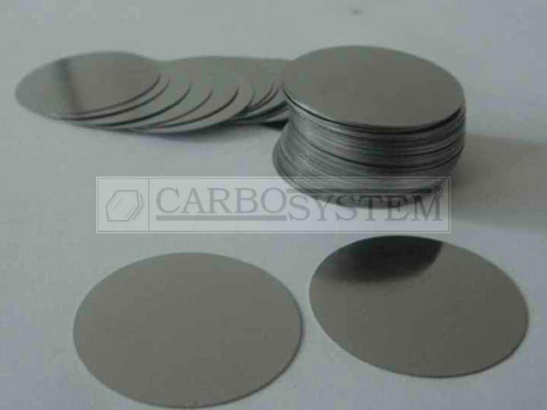13-molybdenum-discs
