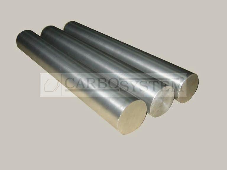 14-tzm-molibdeno-tubos