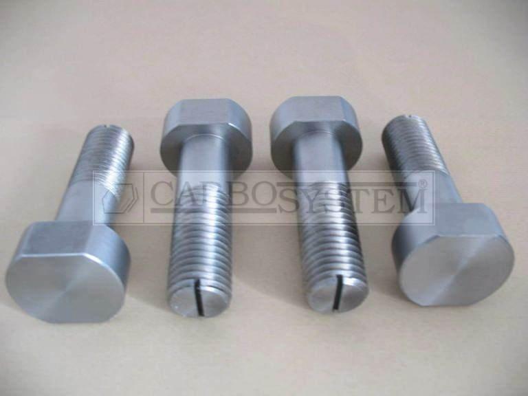 2-molybdenum-bolts