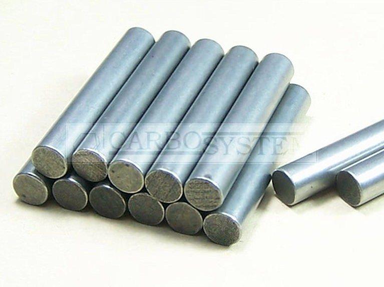 3-lantano-molibdeno-barras
