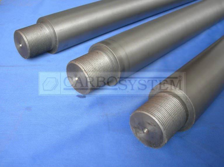 4-molybdenum-electrodes