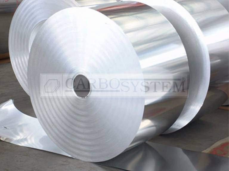 7-molybdenum-sheet