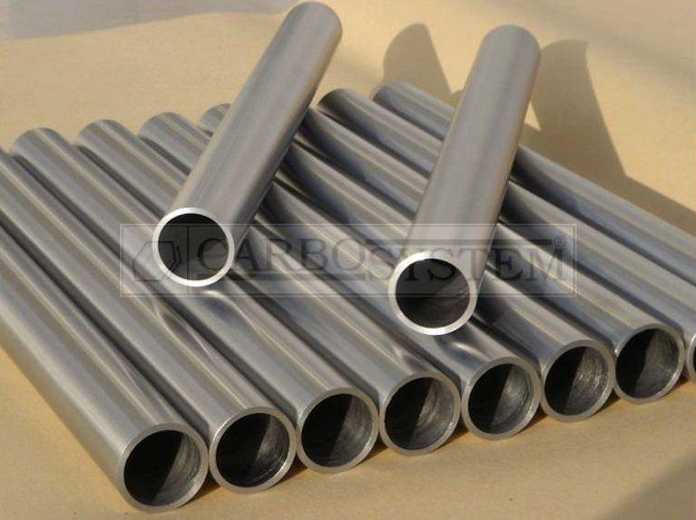 8-molybdenum-tubes