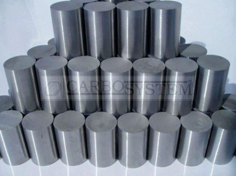 9-molybdenum-rods