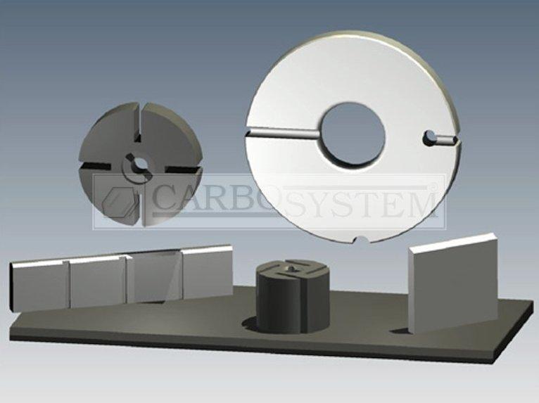 13-paletas-carbon-grafito-compresores