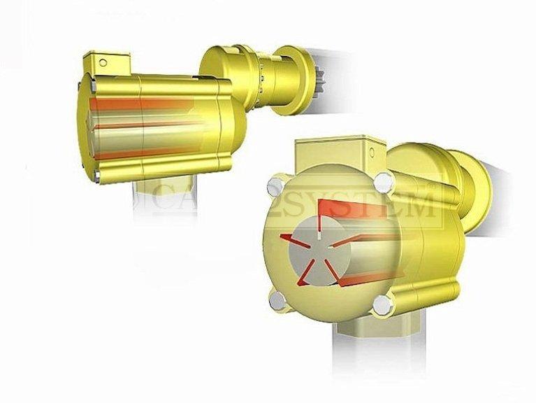 14-rotary-vanes-vacuum-pumps