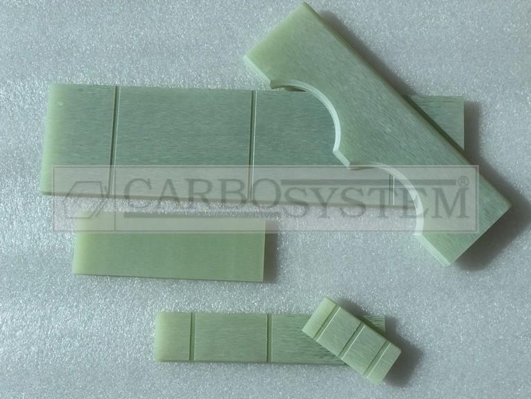 15-paletas-fibra-vidrio