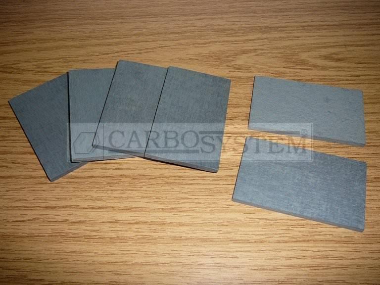 4-paletas-algodon-resina-fenolica