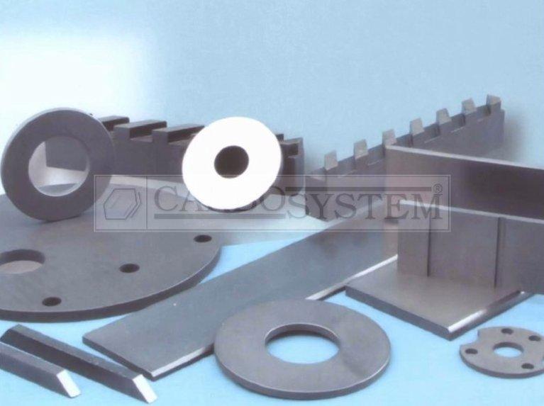 5-paletas-carbon-grafito-bombas-de-vacio