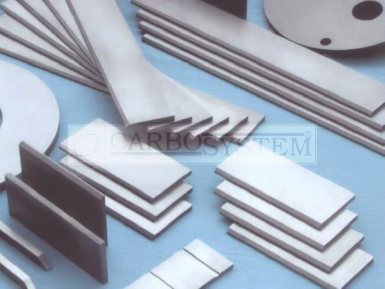 8-carbon-graphite-vanes-vacuum-pumps