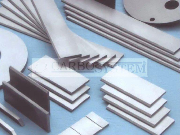 8-carbon-graphite-vanes-vacuum-pumps