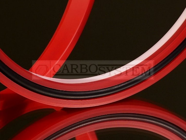 7-ptfe-carbon-glass
