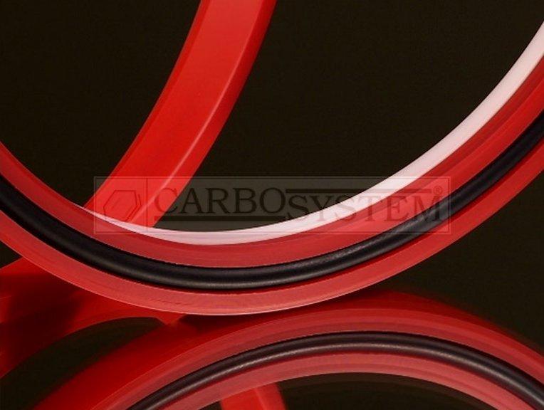 7-ptfe-carbon-glass