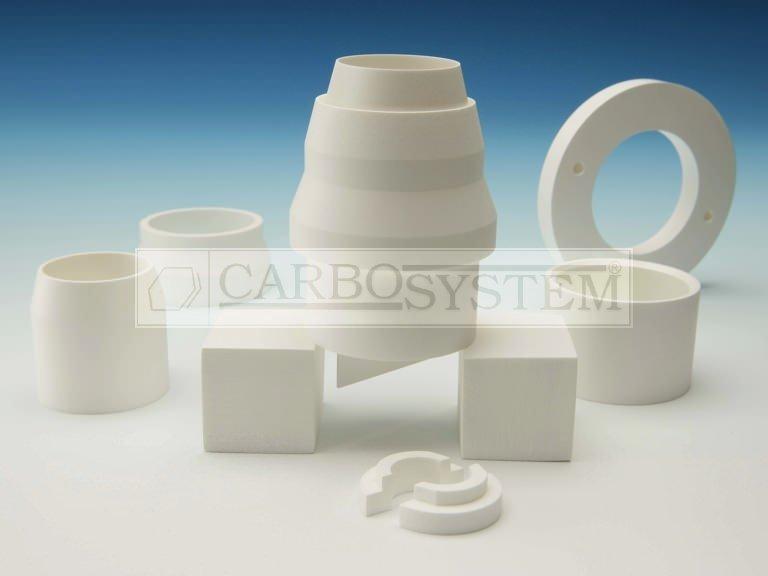 1-piezas-fibra-ceramica
