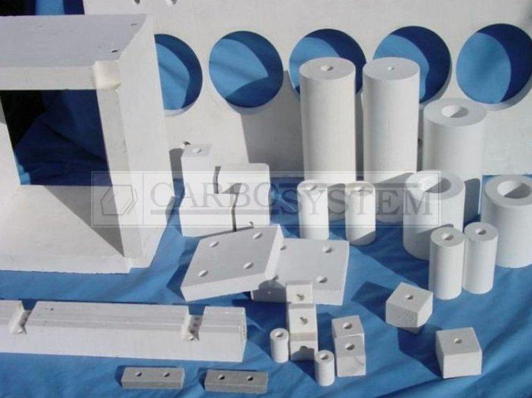 10-silicato-calcico-piezas