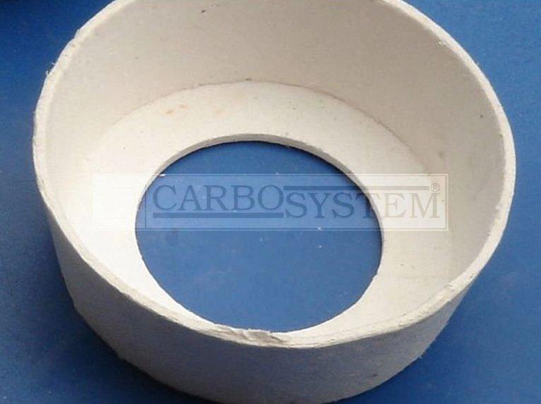 11-alumina-fibra-reforzada