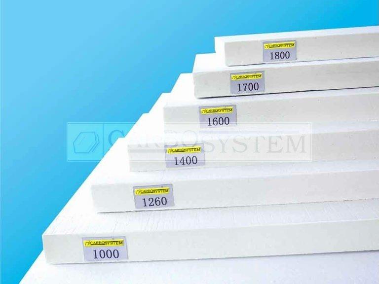 12-ceramic-fiber-boards