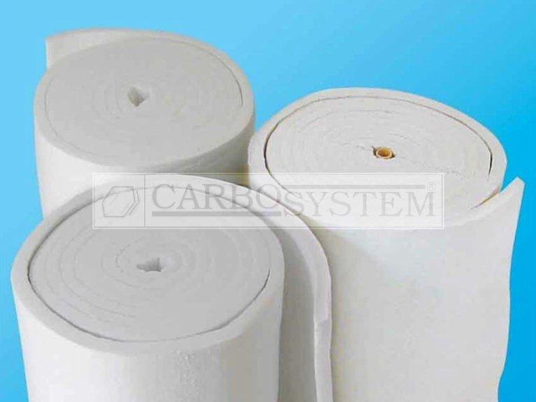 2-ceramic-fiber-blanket